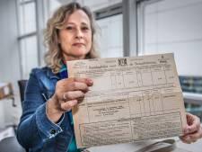 Archivaris over zoektocht naar Joodse nabestaanden: 'Niet alles wordt bewaard, dat is echt niet te doen'