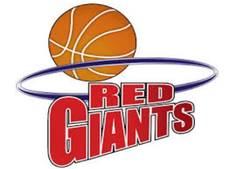 Svaikovski verdwenen bij Red Giants