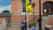 Discussie over vlag aan gemeentehuis op Vlaamse feestdag