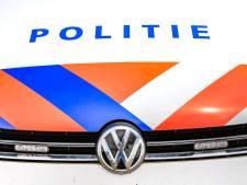 Inbraak bij kledingzaak in Ermelo, politie wil camerabeelden