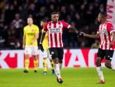 Titelstrijd tussen PSV en Ajax hervat:ervaring tegen honger
