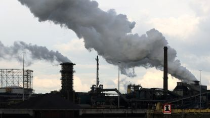 """""""Tata Steel gaat 3.000 banen schrappen in Europa"""""""
