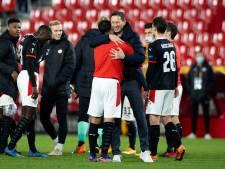 PSV doet ook financieel goede zaken in de Europa League en pakt al bijna 9 miljoen euro aan prijzengeld