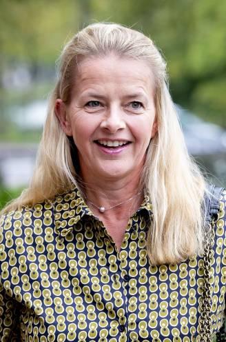 """Nederlandse prinses Mabel Wisse Smit heeft leven weer op de rails: """"De dalen zijn minder diep"""""""