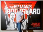 Tips & tricks van Apeldoornse stuntman die meespeelt in Hollywoodfilm