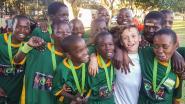 Niet Sunshine Senegal, maar Football Academy Noah krijgt voortaan toelage ontwikkelingshulp van de gemeente Keerbergen