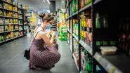 Grote Coronastudie: 77% wil mondmasker verplichten in supermarkt