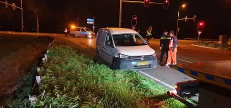 Verdachte van doodrijden Wijchenaar is 18-jarige man uit Woerden