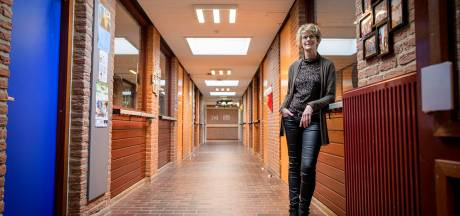 Dr. Ariënsschool en De Holthuizen verenigen beste van elkaar in Haaksbergse nieuwbouw