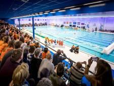 Waarom moeten Rotterdammers trots zijn op 'hun' topsporters?
