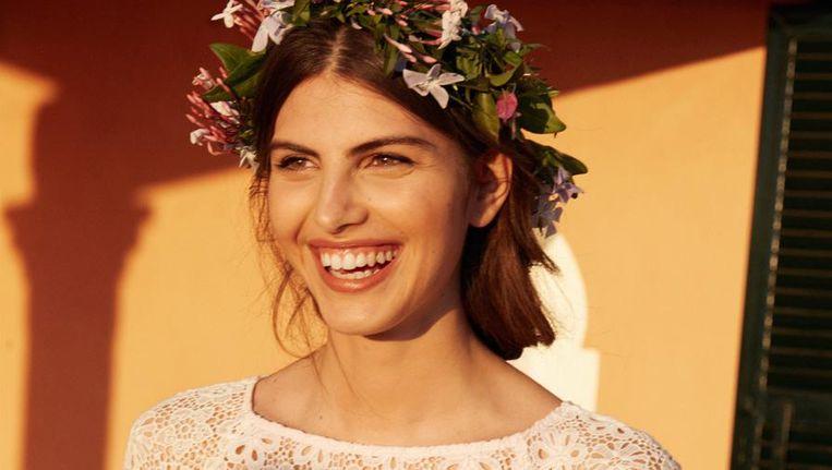 Betaalbare Bruidsjurken.Other Stories Lanceert Nu Ook Betaalbare Bruidsjurken En Jurken