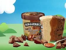 Duurzame merken Unilever boeken meeste succes