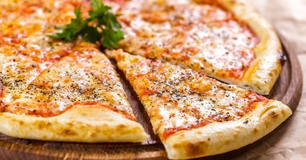 De bekende Napolitaanse pizza is nu werelderfgoed