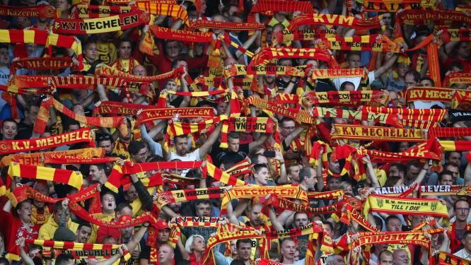 Ondanks de onzekerheid: aboverkoop voor seizoen 2020-2021 bij KV Mechelen neemt blitzstart