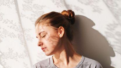 VUB doet onderzoek naar impact lockdown op emoties en slaap