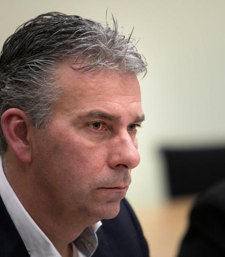 Raadslid Ruud van Dijk blinde vlek in Valkenswaard