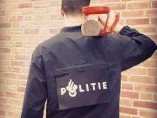 Politie Zutphen pakt duo op voor drugs dealen