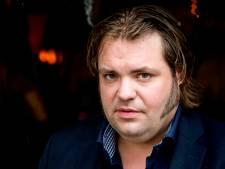 Frank Evenblij maakt WK-versie van tv-programma Shirtje ruilen