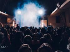 Studentenclub Sofia mag doorstart maken na constructieve gesprekken met UAntwerpen