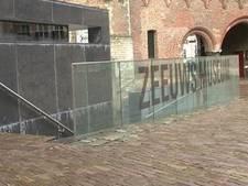 Onvergetelijk Zeeuws Museum