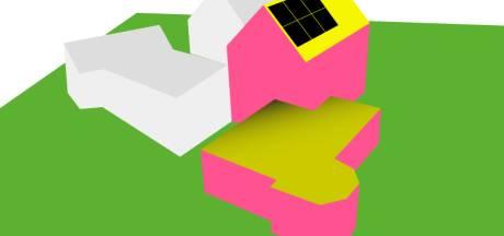 Met deze slimme tool zie je in één oogopslag hoe je je huis duurzaam maakt