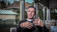 """Roger De Vlaeminck (72) is opnieuw gezond en vindt nieuwe liefde: """"Ja ze is wat jonger, maar dat is geen probleem"""""""