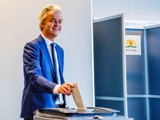 'Ik zie niet wat de PVV in de gemeente Buren moet toevoegen'