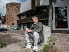 Vrijwel alleen randstedelingen in adviesclub kunstsubsidies: 'Natuurlijk is onze regio dan een blinde vlek'