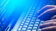 19 huiszoekingen en 18 arrestaties: Antwerps gerecht rolt grote 'phishingbende' met vijf minderjarigen op