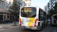 Goed nieuws voor het openbaar vervoer in Westhoek: stabiele busverbindingen, vervoer op maat en extra bussen voor scholieren