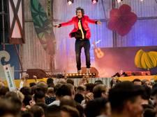 'Met die clowns wil je niet geassocieerd worden': Geen Snollebollekes bij NAC-PSV om boze fans