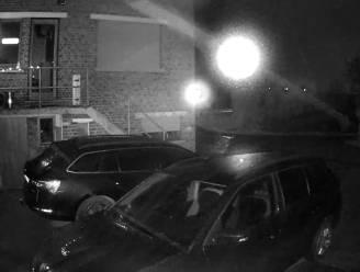 Pajottenland opgeschrikt door mysterieuze lichtflits en oorverdovende knal: specialisten weerleggen piste van meteoor