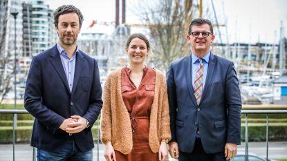 """Stad Oostende stelt eigen ombudsvrouw aan: """"Ze werkt onafhankelijk, zoals het hoort"""""""