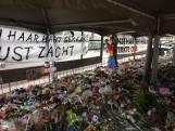 Officiële herdenking van slachtoffers in Oss is op 8 oktober