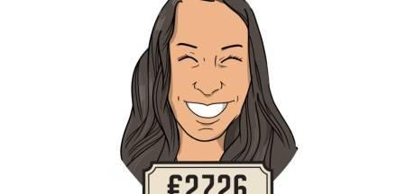 Nancy (34) onderhandelde er 850 euro bij op haar bruto maandloon