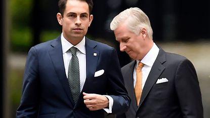 4 op 10 Vlamingen willen België splitsen maar als de crisis voorbij is, hoeft het niet meer