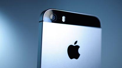 Terwijl de nieuwe iPhone 11 ontgoochelt, bouwt Apple een digitale kooi rond zijn klanten