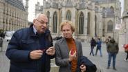 """Jong VLD Leuven kritisch over peukenplan: """"Draagbare asbakken uitdelen, was een leuke PR-stunt"""""""
