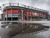 Onderhandelingen over redding FC Twente in impasse