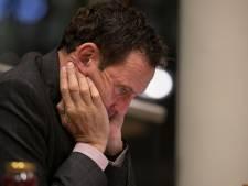 Drie Flevolandse gedeputeerden dienen ontslag in, terugtrekken kán helemaal niet