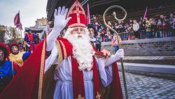 """Na Zwarte Piet ligt nu ook Sinterklaas onder vuur: """"We beliegen en bedriegen onze kinderen"""""""