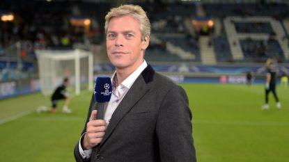 """Tom Coninx over zijn ontslag bij VTM: """"Ik was te duur"""""""