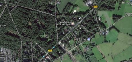 Werk aan Heerderweg: binnen week al vragen