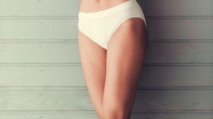 Volgens Vogue is de brazilian wax passé en laat je best terug je schaamhaar staan