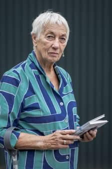 Maria (74) verloor haar gezin bij ongeluk met veerpont: 'Ik was totaal overweldigd door verdriet'