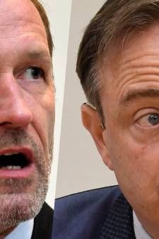 Fin de la mission de Magnette, Bart De Wever informateur ce lundi?