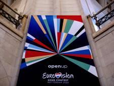 NPO: Meerdere scenario's Eurovisie Songfestival vanwege coronavirus