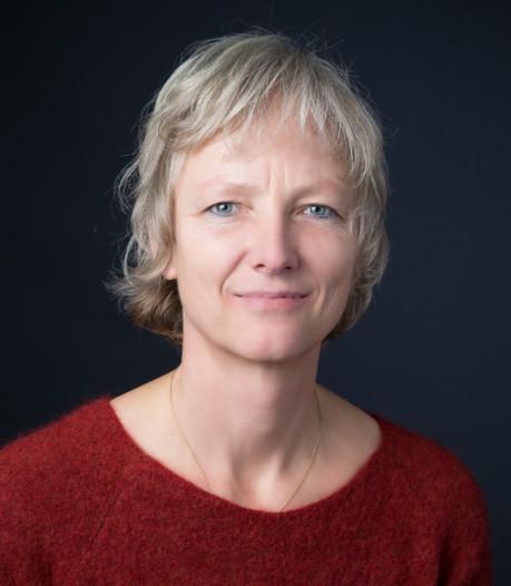Nieuwe fractievoorzitter voor D66 in Lochem