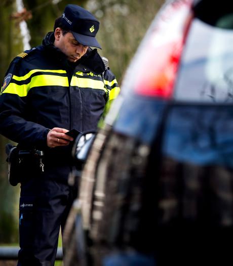 Meerdere bestuurders zonder rijbevoegdheid betrapt in Leeuwarden