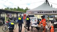 Gedaan met fietsdiefstallen: laat gratis je fiets graveren bij politie